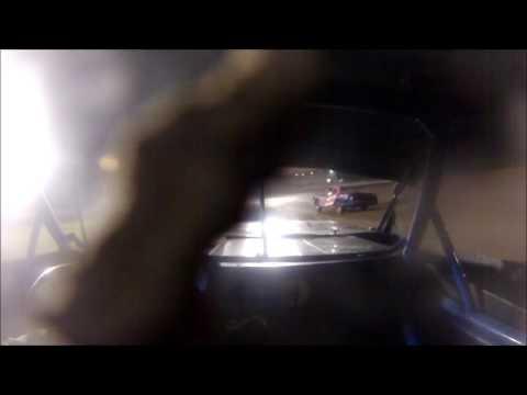 RPM speedway 4 22 17