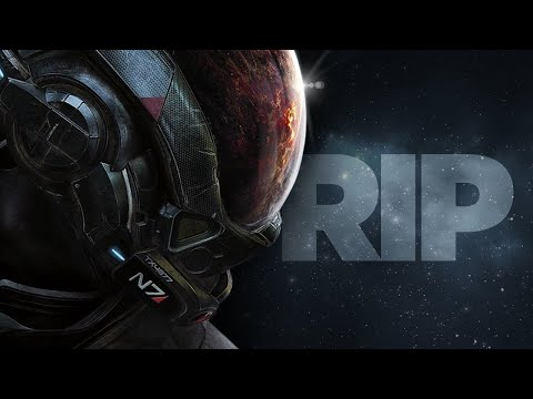 10 Reasons Behind Why Your Favourite Video Game Franchises Died