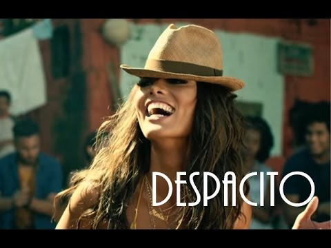 Boyce Avenue  Despacito Tradução Luis Fonsi ft Daddy Yankee A Força do querer