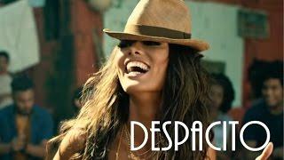 Boyce Avenue  Despacito (Tradução) Luis Fonsi ft. Daddy Yankee A Força do querer
