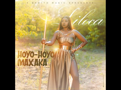 Liloca - Hoyo-Hoyo Maxaka Official Video