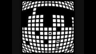Video ProTesTek - Parameter23_Episode_01 (live mix) download MP3, 3GP, MP4, WEBM, AVI, FLV Desember 2017