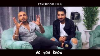 Do You Know Vlog2 | Famous Studios