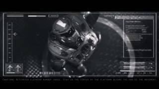 Азаркант HD Фантастический короткометражный мультик