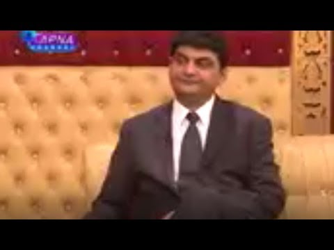 Chinese Language Importance for Pakistan By Sir Shakeel Lone