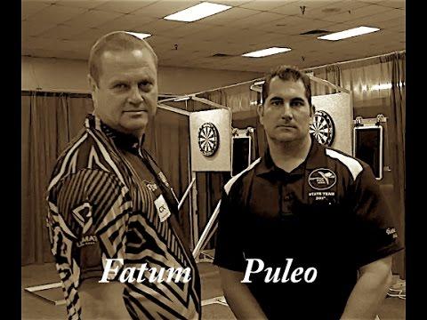 Chuck Puleo