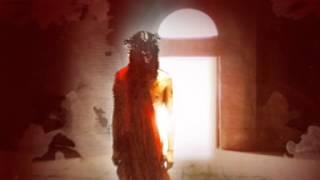 Jesus of Nazaret Trailer ANT1