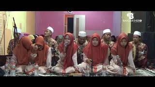 Video Muhasabatul Qolbi Live Wonokasian 2017 - Ya Sayyidassaadat download MP3, 3GP, MP4, WEBM, AVI, FLV Desember 2017