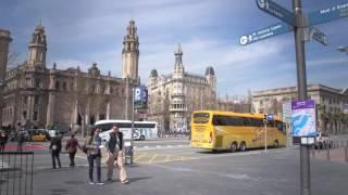 Получите образование в Испании на английском языке в EU Business School Barcelona