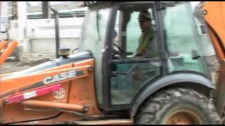 Construction Management as a Career: Drexel University