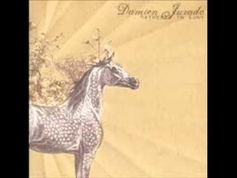 Damien Jurado- Gathered in Song