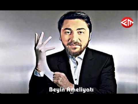 Semih Ozturk Survivor Thug Life
