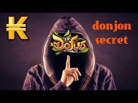 [ DOFUS A