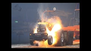 engine explosion, blow up compilation!!