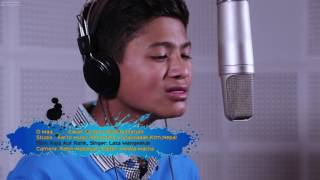 O MAA........cover song by Biraj Maharjan