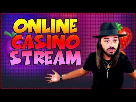Roshtein In Casino Games,Casino Slots,Gambling Video,Casino Games,Online Slot Machines
