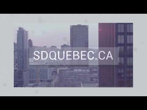 Québec Security Defence Portal | SDQuébec