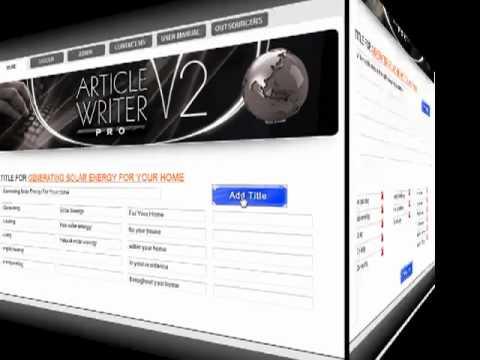 best essay writer uk map