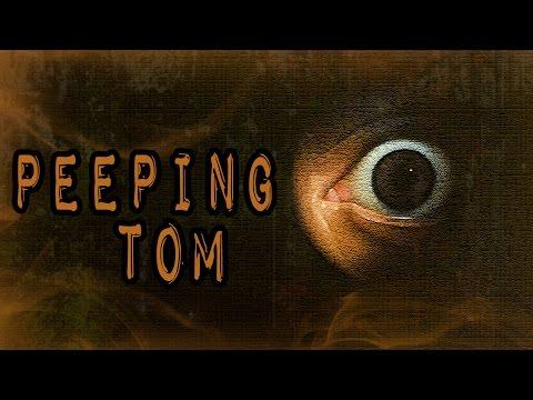3 Disturbing True Peeping Tom Stories