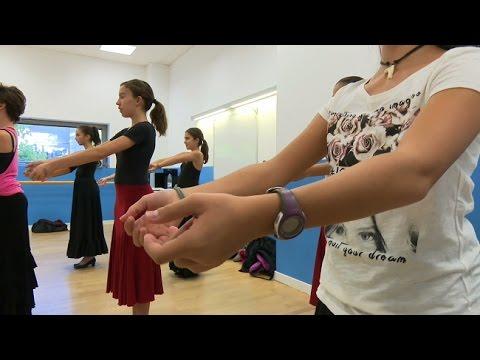 La Escuela Municipal de Música y Danza abre la preinscripción del curso 17-18