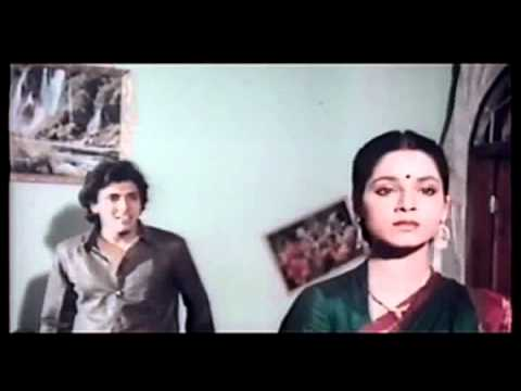 ghar mein ram gali mein shyam movie part9 youtube