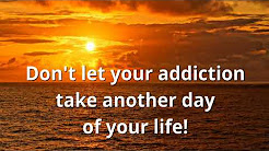 Christian Drug and Alcohol Treatment Centers Reddick FL (855) 419-8836 Alcohol Recovery Rehab