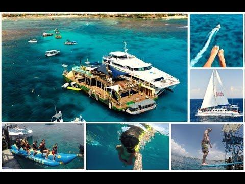 Bali Hai Diving Lembongan Nusa Lembongan Destimap Destinations On Map