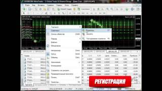 Forex автоматические торговые системы(, 2014-11-02T01:00:03.000Z)