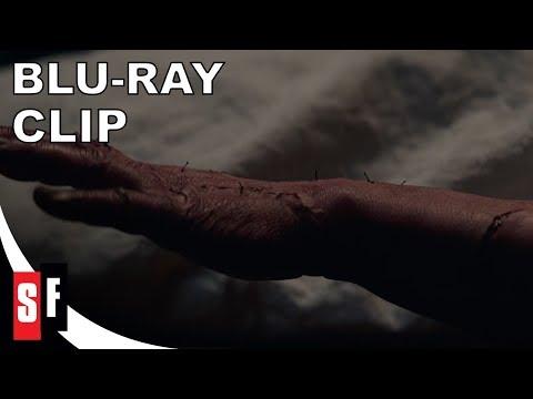 Mary Shelley (2018) - Clip: Vivid Dream (HD)