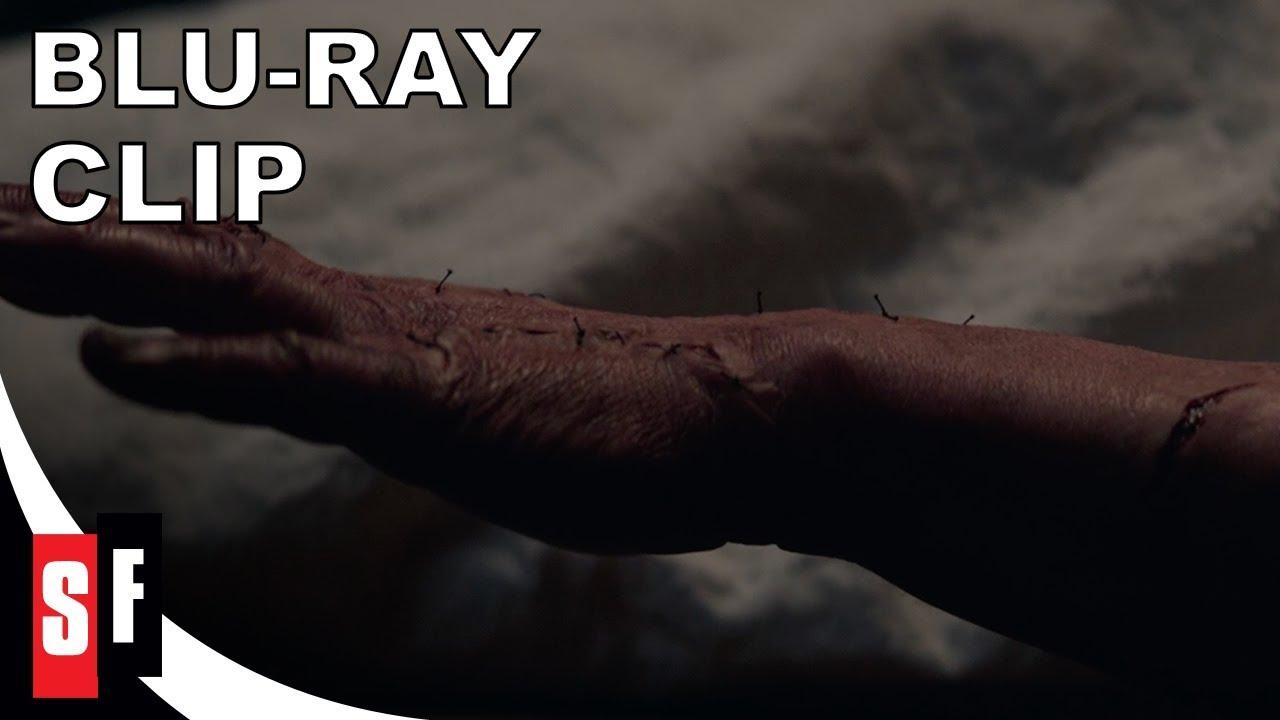 Download Mary Shelley (2018) - Clip: Vivid Dream (HD)