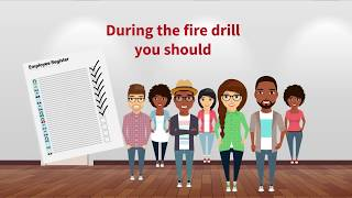Elite Fire Protection Ltd   Workplace Fire Safety