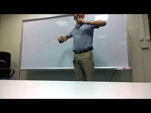 Ngô Minh Tuấn | Học viện CEO | CEO Beginer | Truyền thông Marketing