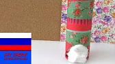 Баночка для ватных дисков randig в интернет-магазине hoff. Низкие цены и быстрая доставка мебели и товаров для дома в hoff.