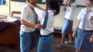 Repeat youtube video Menggila SMA Yosda Cilacap Bahasa