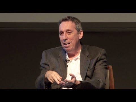 Draft Day  A Conversation with Ivan Reitman