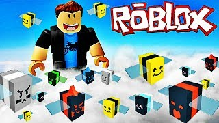 I'm a BEE Army! Roblox