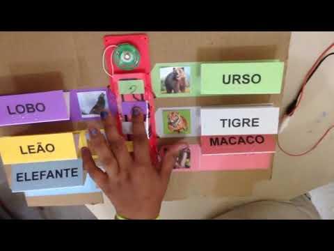 Видео Como aplicar educação inclusiva na escola