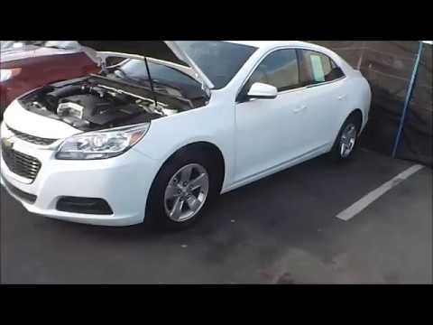 how to check your transmission fluid on a chevy or gm car youtubehow to check your transmission fluid on a chevy or gm car