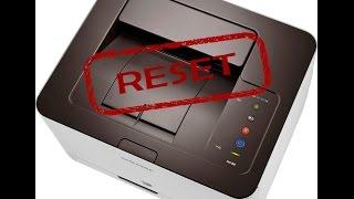 Video Reset resoftare Samsung CLP 360 / 365 / 310 / 315 / 320 / 325 / 415 / 620 / 670 / 680 fix firmware download MP3, 3GP, MP4, WEBM, AVI, FLV Agustus 2018