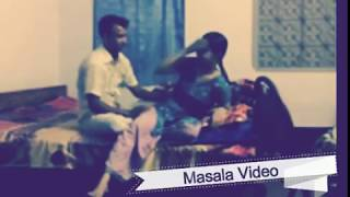 Download Video শিক্ষক ছাত্রীর গোপন ভিডিও ( না দেখলে মিস ) MP3 3GP MP4