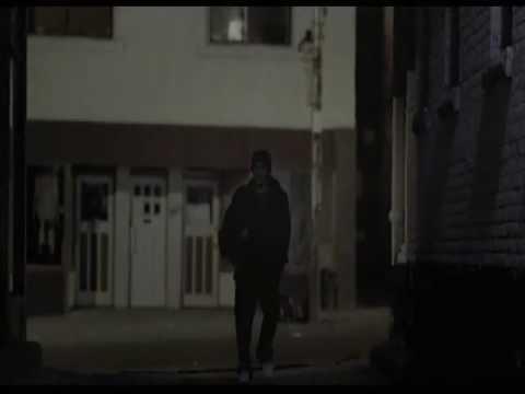Stylus Robb (Nick Corline Remix) - Ininna Tora / VIDEO CLIP