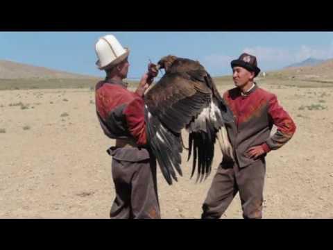 Road To Mongolia - Da Bishkek (Kirghizistan) A Ulan Bator (Mongolia) - Motovacanze - Agosto 2019