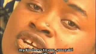 Akwa Jesus kwara - Princess Rita Obioma Okegbe