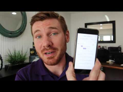 How To Create Specific Saved Searches On Craigslist