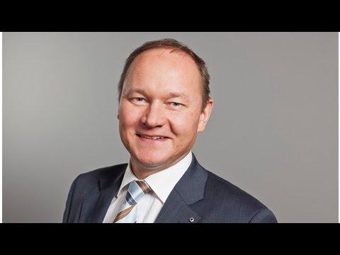 Er wäre ein idealer Bundesratskandidat – wenn der Baukartell-Skandal nicht wäre | NZZ