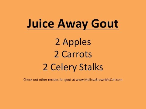 all natural gout jealousy can you get gout in your hip joints ibuprofen dosage for gout pain