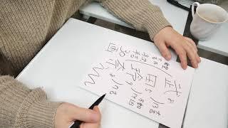 グラビアアイドル・女優の武田玲奈さんの運勢を姓名判断で占っています。