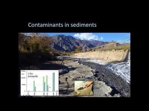 Environmental Monitoring and Access to Information: Part 1