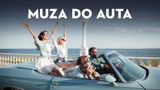 ✬Muza do auta 2019✬ Najlepsza muzyka z radia✬ Hity 2019✬Hity Eska 2019✬