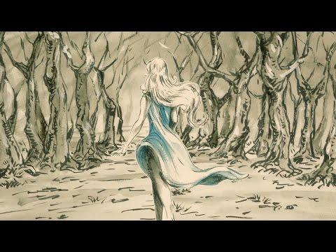 Sekai no Yami Zukan (World of Yamizukan) Episode 1 Review/Impressions | Still Horror